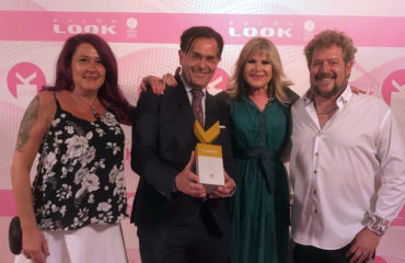premio-salon-look-passaro