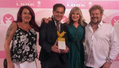 premio-salon-look-passaro